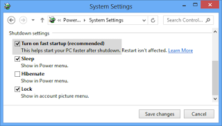 Hybrid_Shutdown_Fast_Startup_Windows_8