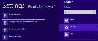 Power_Settings_Windows_8